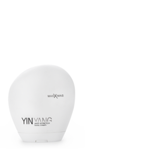 YIN Anti-Stretch Body Cream