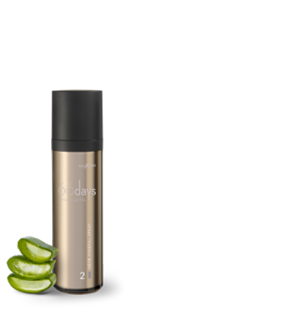 66DAYS Herb Mineral Spray by MAXXIMAS